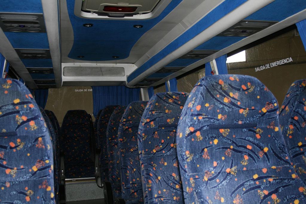 asientos-autobus-19-plazas