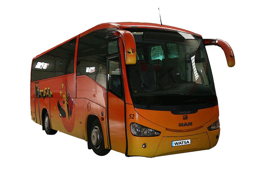 autobus-39-plazas