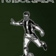 Watsa Fútbol Sala juega en San Mateo