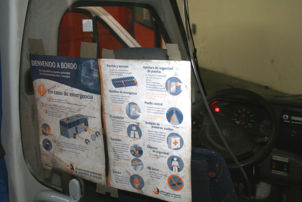informacion-bus-19-plazas