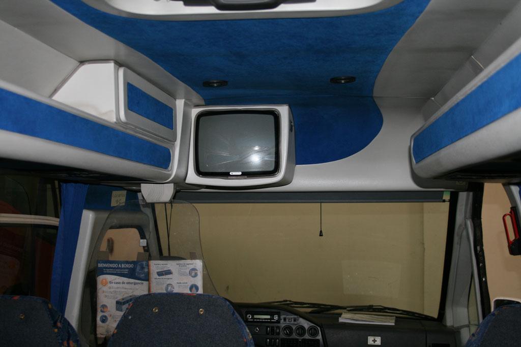 interior-autobus-19-plazas