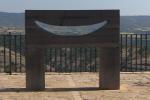 Mirador Sonrisa al Viento